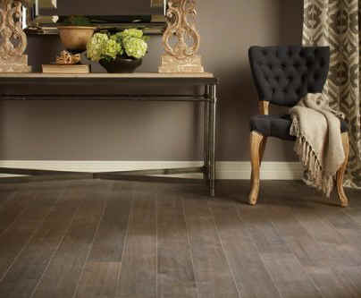 Pocono Hardwood Flooring, Lehigh Valley Hardwood Flooring, QWood Flooring At The Floor Authority