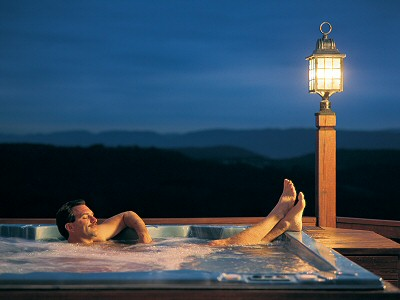 Hot-Tubs-Lehigh-Valley-Poconos-Eastern-PA-Spas-Hot-Tubs-Whirlpool-Tubs
