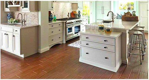 Tile Flooringstone Tileslate Tileimported Tile And More At